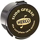 Herco® HE91 Slide Grease 5 Ounces