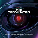 The Terminator (Original Motion Picture Soundtrack)