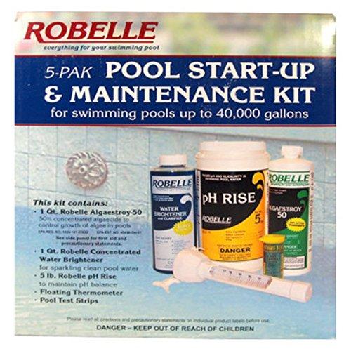 robelle-pool-start-up-and-maintenance-kit