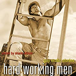 Hard Working Men