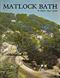 img - for Matlock Bath book / textbook / text book