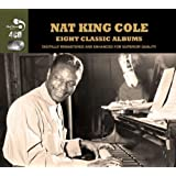 8 Classic Albums - Nat King Cole by Nat King Cole
