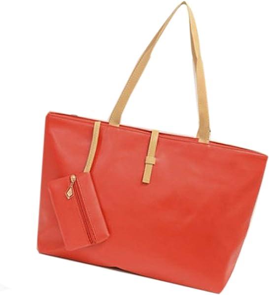 9bcdbcace7ac New Handbag Lady Shoulder Bag luxury handbags women bags designer Tote  Purse Women Messenger Hobo Crossbody