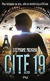 """Afficher """"Cité 19 n° 1 Ville noire"""""""