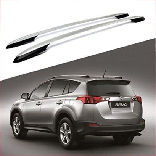 nova-for-13-16-toyota-rav4-oe-style-roof-rack-side-rails-bars-silver-pair-set-aluminum