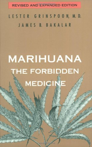 Marihuana-The-Forbidden-Medicine