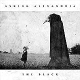 The Black [Explicit]