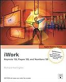 Read Online Apple Training Series: iWork 09 PDF