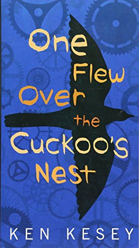 Notes on Characters from One Flew Over the Cuckoo's Nest
