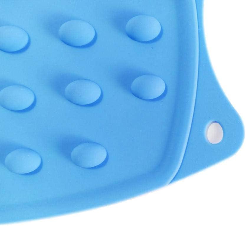 Felt High Temperature Resistant Ironing Felt Pad Ironing Felt Ironing Board 10*10 Inches + Iron Pad