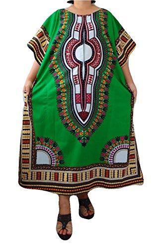 trendyloosefit-womens-plus-size-loose-fit-long-maxi-dress-dashiki-bust-54-jungle-green