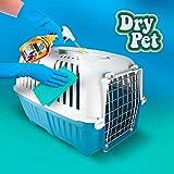Dry Pet Limpiador Desinfectante Multiusos, 1 l