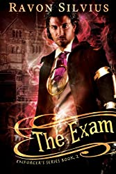 The Exam (Enforcer's Series Book 2)