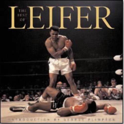 The Best of Leifer