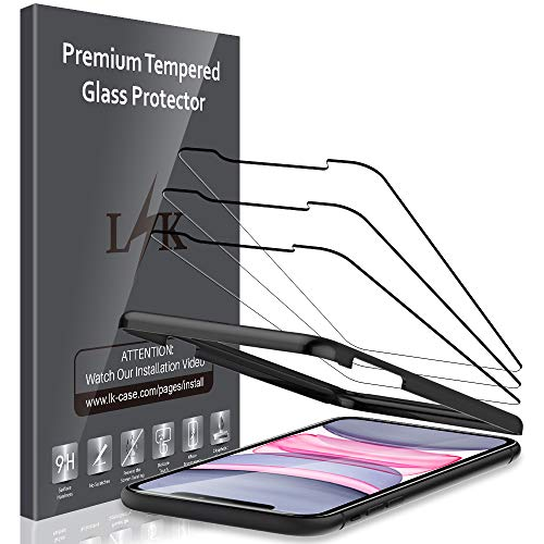 iphone 6 glass lifetime warranty - 5