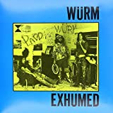 Feast: Exhumed (Black Friday 2018 RSD Exclusive) [VINYL]