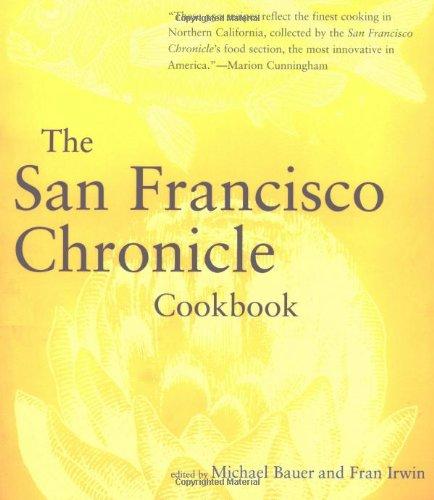 The San Francisco Chronicle - Powell San Francisco