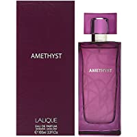 Amethyst by Lalique - perfume for women - Eau de Parfum, 100ml
