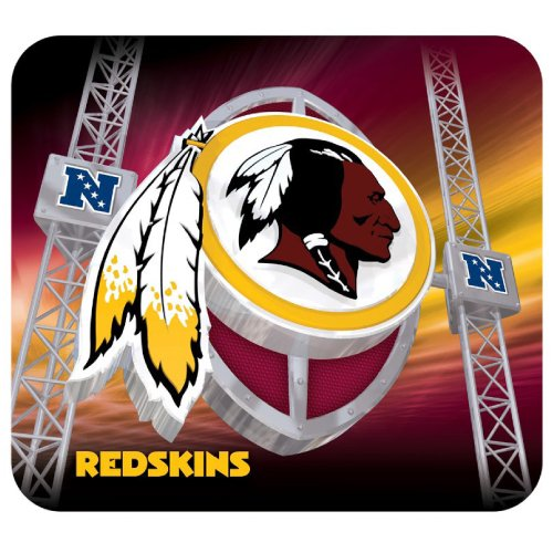 washington-redskins-vortex-mouse-pad