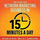 Network Marketing Books