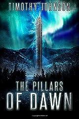The Pillars of Dawn