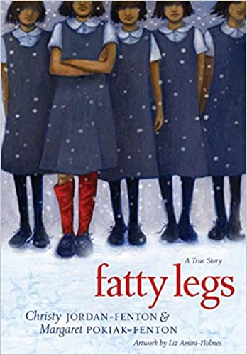 Image result for Fatty legs