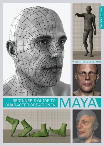 beginners-guide-to-character-creation-in-maya-2