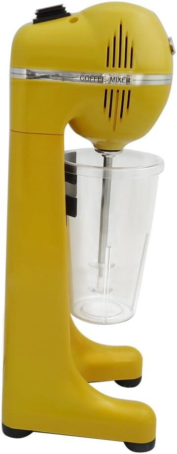 Johny AK/2 – 2T de RAL de bebidas y licuadora Frappé de Maker ...