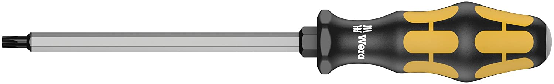 TX 30 x 150 mm