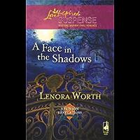 A Face in the Shadows: Faith in the
