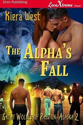 The Alpha's Fall