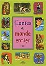 Contes du monde entier par Faulques