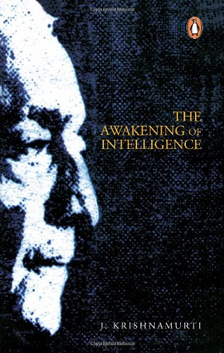 Awakening of Intelligence