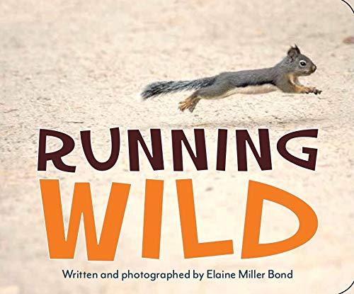 Read Online Running Wild pdf