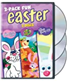 Easter Fun Pack (3 Pack)