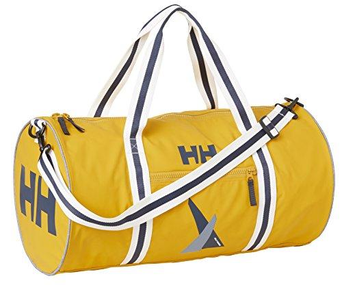 Nice Helly Hansen Travel Beach Bag free shipping
