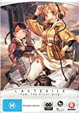 LAST EXILE - Fam, The Silver Wing - Collection 1 [NON-USA Format / PAL / Region 4 Import - Australia]