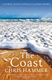 The Coast, Chris Hammer, 0522858724