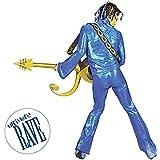 レイヴ完全盤(ULTIMATE RAVE)(2CD+LIVE DVD)(ライヴ映像付3枚組)(DVD付)(特典なし)