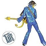 ULTIMATE RAVE (Blu-Spec CD2 Edition)