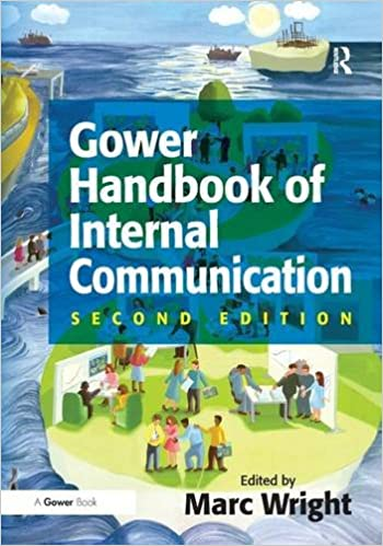 Gower handbook of internal communication 9780566086892 business gower handbook of internal communication 2nd edition fandeluxe Choice Image