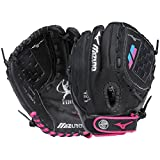 Mizuno Prospect Finch 11.5 Inch GPP1155F2 Fastpitch Softball Glove