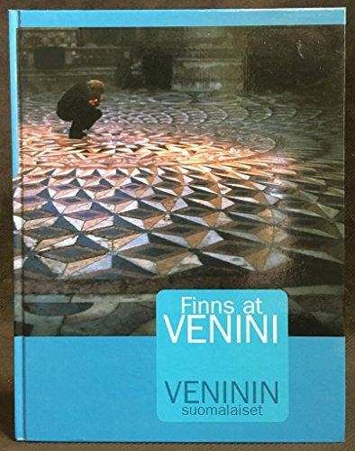 Finns at Venini / Veninin Suomalaiset