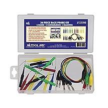 SG Tool Aid 23500 Back Probe Kit
