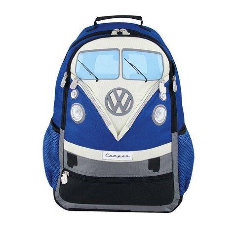 genuine-volkswagen-vw-t1-bus-backpack-blue