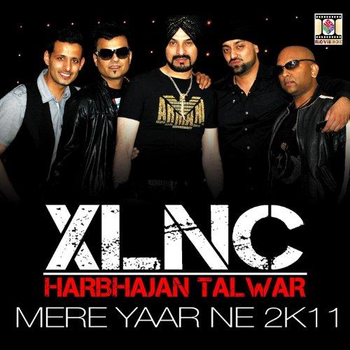 Yaar Batere Ne Song Download: Harbhajan Talwar On Amazon