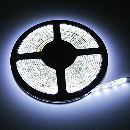 Flexible Led Light Stripe 12V