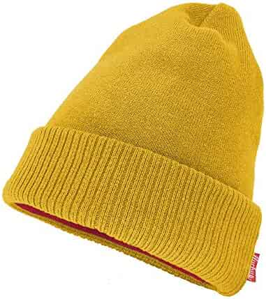 b4cf4bb27 Shopping 4 Stars & Up - Yellows - Skullies & Beanies - Hats & Caps ...
