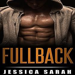 Fullback: A Sports Romance