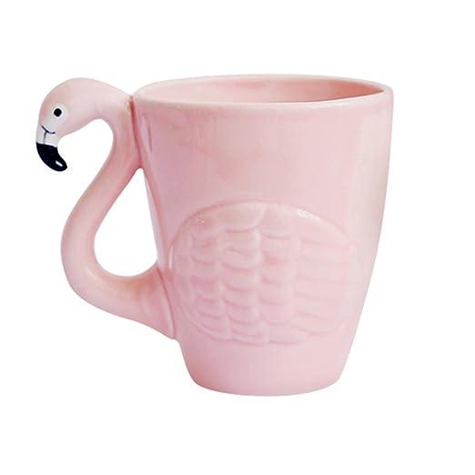 JointVictory - Tazas de café de cerámica de 15 onzas, diseño de ...